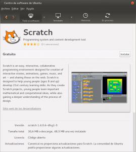 scratch1.4