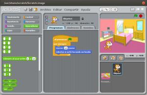 scratch1.4_entorno