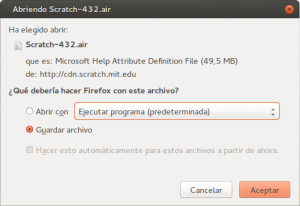 scratch2_download