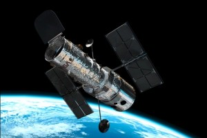 718x479xhubble_in_orbit.jpg.pagespeed.ic.pNn0oTKOoHEqSgcD4L9l