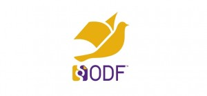 odf-logo-opendocument