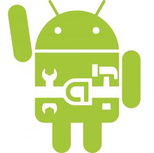 tweak-android