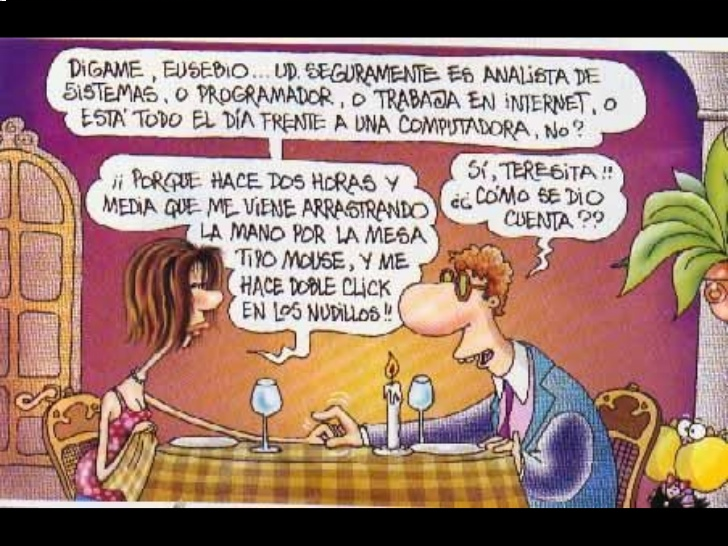 Imagen_de_portada