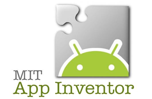 Hice un Botonera para Android Y TE LO MUESTRO!