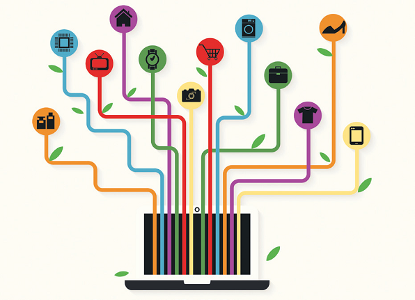 6a3f969cbfe Las 3 tecnologías clave para el Internet de las cosas