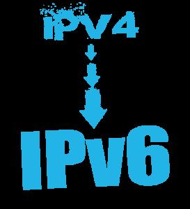 IPv4toIPv6-1