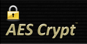 aescrypt_header