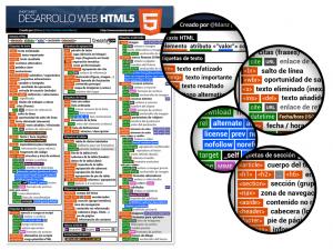 html5-pagina-1