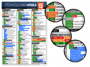 html5-pagina-2