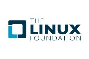 logo_thelinuxfoundation2