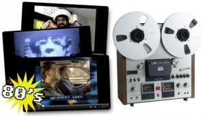 videos-80s