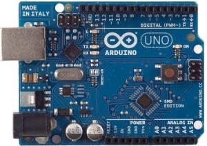 arduino7