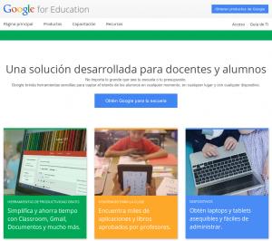 googleforeducation