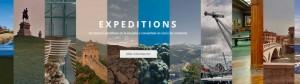 googleexpeditions