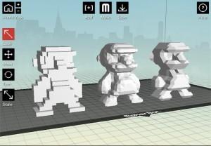 voxel2