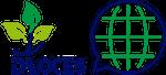 Instituto de Idiomas de los Colegios Diocesanos