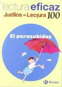 libro 1c