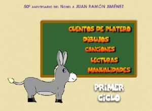 platero01