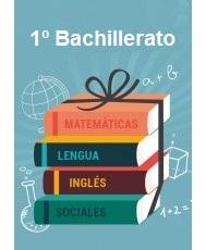 D) 1ºBACHILLERATO