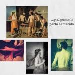 INFOGRAFIAS_Pagina_09