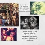 INFOGRAFIAS_Pagina_11