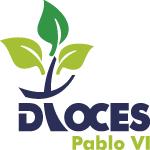LOGO DIOCES PABLO VI