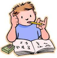 Consejos para preparar y completar tus exámenes con éxito – Blog de  Orientación C.D. Asunción de Ntra. Señora