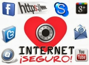 riesgos_internet