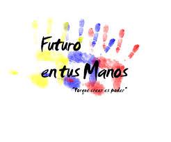 futuro2