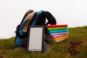 ebook-mochila-libro
