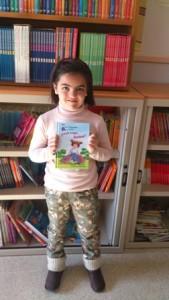 DSC_0168 libro