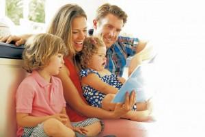 fomente_la_lectura_en_familia