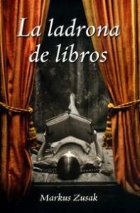 libro_1322012246