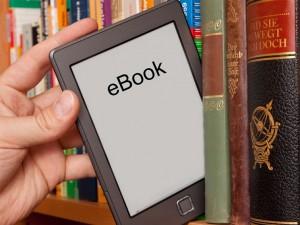 libros-y-ebooks