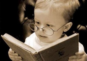 Fomentar lectura ninos2