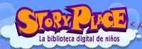 Biblioteca Digital Niños