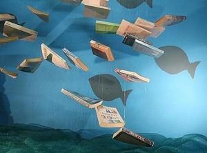 verano-con-libros