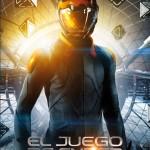 El-juego-de-Ender-1