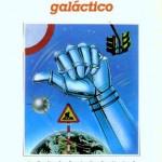 Guia.del.autoestopista.galactico-1_0
