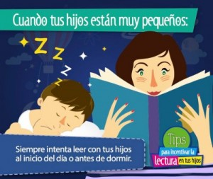 TIPS-para-incentivar-la-lectura-en-tus-hijos-e-hijas-3-400x337