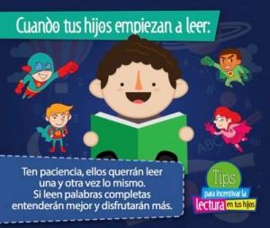 TIPS-para-incentivar-la-lectura-en-tus-hijos-e-hijas-4-400x337