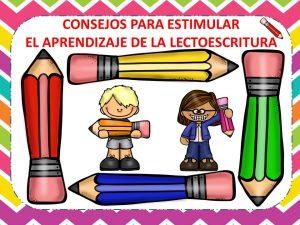 consejos-lectoescritura-colegio-11