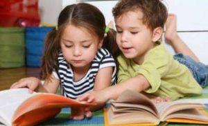 la-importancia-de-la-lectura-para-los-ninos